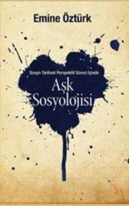 Aşk Sosyolojisi