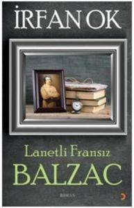 Lanetli Fransız Balzac