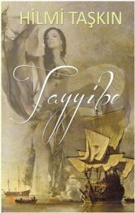 Tayyibe