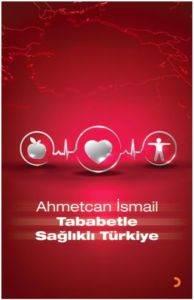 Tababetle Sağlıklı Türkiye