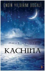Mavi Yıldız Kachina