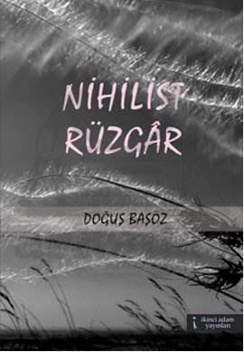 Nihilist Rüzgar