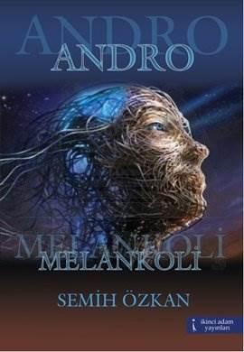 Andro Melankoli