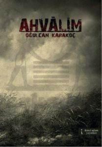 Ahvalim