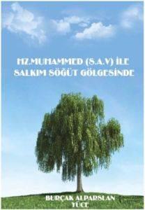 Hz.Muhammed (S.A.V) ile Salkım Söğüt Gölgesinde