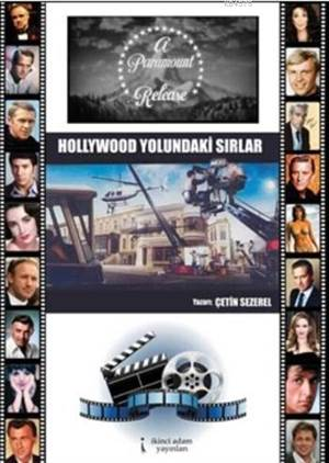 Hollywood Yolundaki Sirlar
