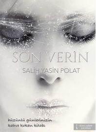 Son Verin