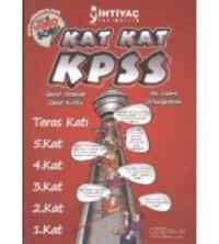 Kat Kat KPSS