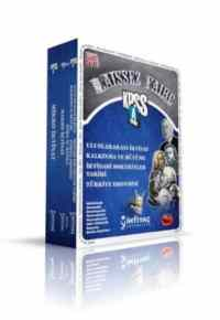 İhtiyaç KPSS A Grubu İktisat Konu Anlatımlı Modüler Set 2013