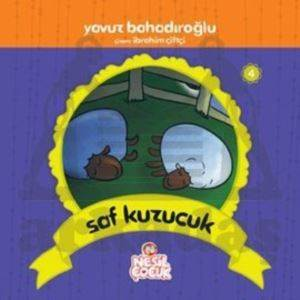 Saf Kuzucuk