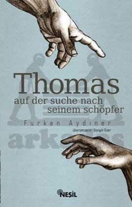 Thomas (Almanca)