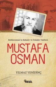 Mustafa Osman