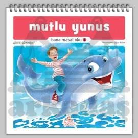 Mutlu Yunus