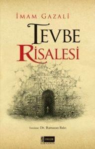 Tevbe Risalesi