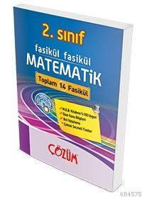 2. Sınıf Matematik ...