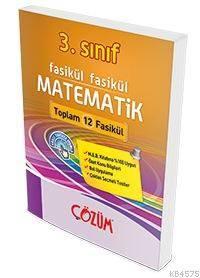 3. Sınıf Matematik ...