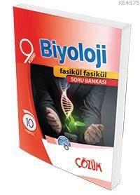 9.Fsb Biyoloji