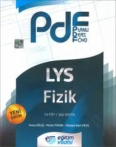 Lys (Pdf) Fizik Ogrci