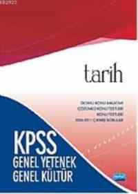 KPSS-Coğrafya