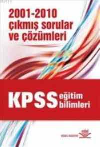 KPSS-Ölçme ve Değerlendirme