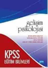 KPSS-Gelişim Psikolojisi