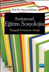 Fonksiyonel Eğitim Sosyolojisi