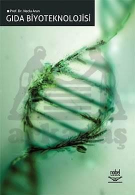 Gıda Biyoteknolojisi