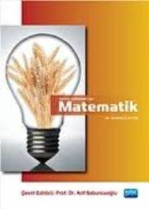 Calculus Genel Matematik