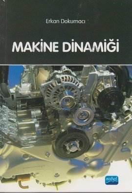 Makine Dinamiği