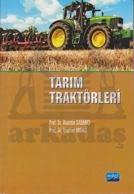 Tarım Traktörleri
