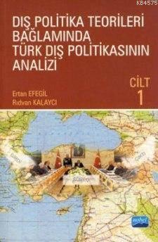 Dış Politika Teori ...
