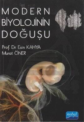 Modern Biyolojinin Doğuşu