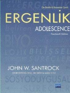 Ergenlik / Adolescence