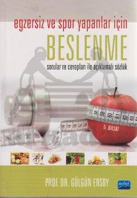 Egzersiz ve Spor Yapanlar İçin Beslenme