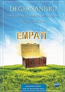 Değer Sandığı - Empati