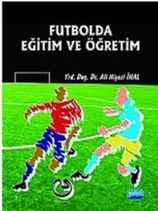 Futbolda Eğitim Ve Öğretim