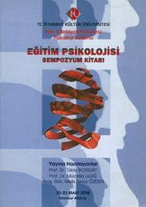 Eğitim Psikolojisi Kuram Ve Uygulama