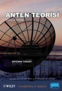 Anten Teorisi