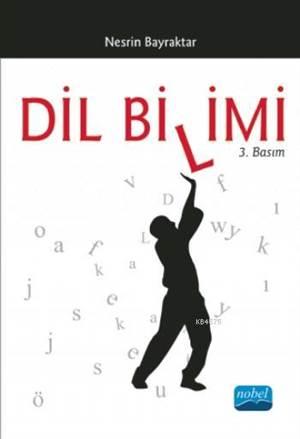 Dil Bilimi