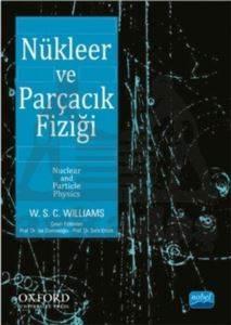 Nükleer ve Parçacık Fiziği