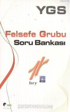 Ygs Felsefe Grubu Sb .