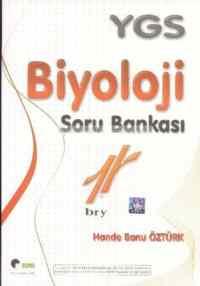 Birey YGS Biyoloji S.B.