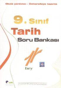 9.Sınıf Tarih Sb .