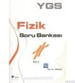 Ygs Fizik Soru Bankası .