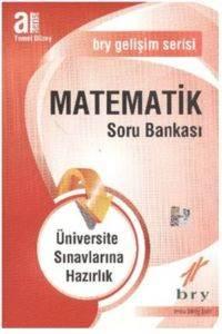 Birey A Serisi Temel Düzey Matematik Soru Bankası