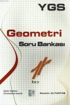 Ygs Geometri Soru Bankası .