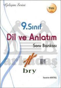 Birey 9. Sınıf Dil ve Anlatım Soru Bankası
