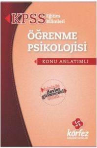 Kpss Öğrenme Psikolojisi Konu Anlatımı (Yeni)