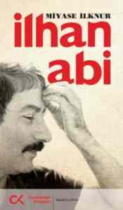İlhan Abi