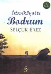 İstanköyaltı Bodrum